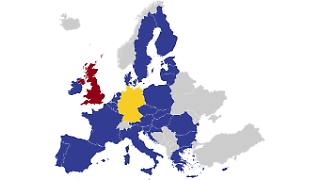 Thema: Europawahl