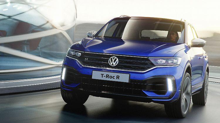 VW_T-Roc_R_1.jpg