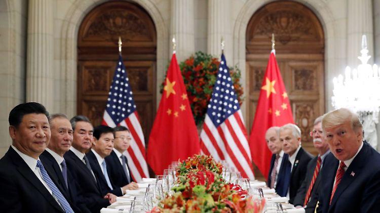 Trump Xi2.jpg
