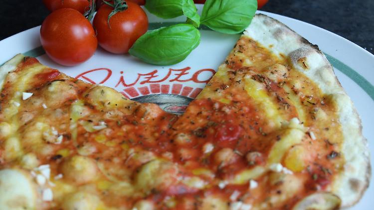 Pizzabrot-Beitragsbild.jpg