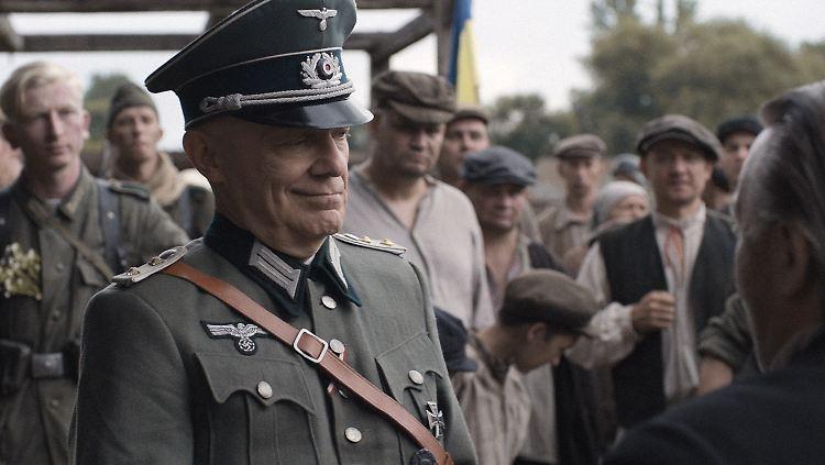 sommer-1943---das-ende-der-unschuld_sommer1943_bild10_JPG-I13©TiberiusFilm.jpg