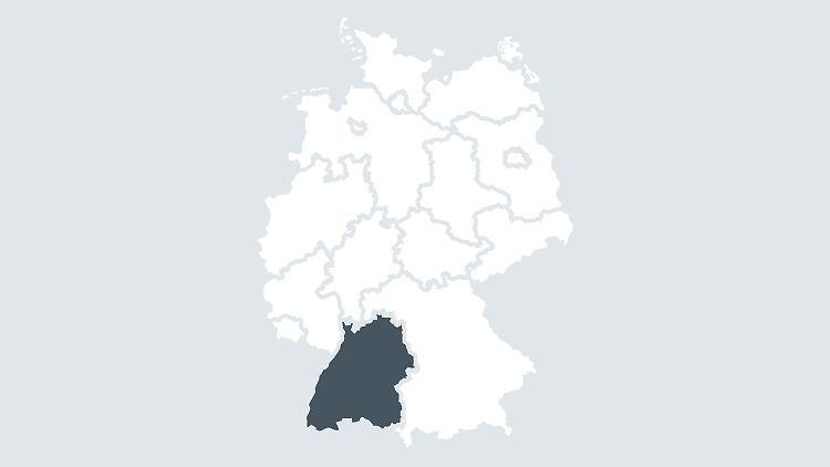dpa_Regio_Dummy_BadenWuerttemberg.png