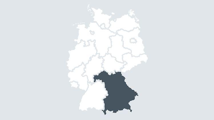 dpa_Regio_Dummy_Bayern.png