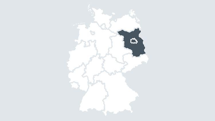 dpa_Regio_Dummy_BerlinBrandenburg.png