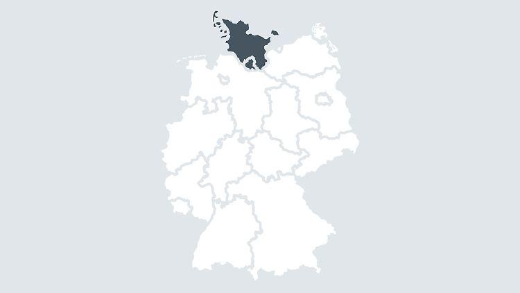 dpa_Regio_Dummy_HamburgSchleswigHolstein.png