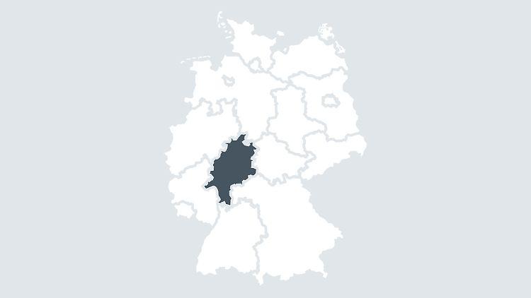 dpa_Regio_Dummy_Hessen.png