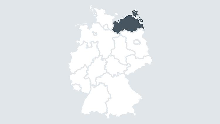 dpa_Regio_Dummy_MecklenburgVorpommern.png