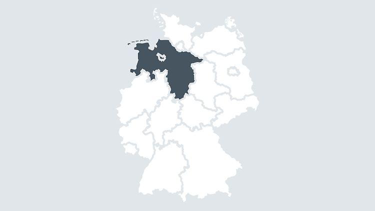 dpa_Regio_Dummy_NiedersachsenBremen.png