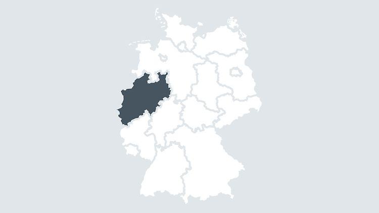dpa_Regio_Dummy_NordrheinWestfalen.png