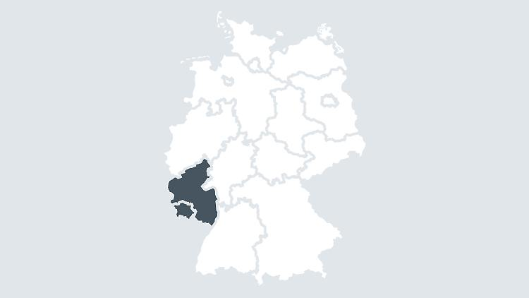 dpa_Regio_Dummy_RheinlandPfalzSaarland.png