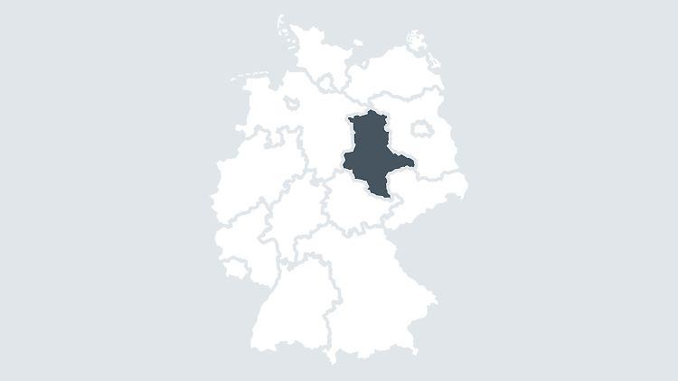 Sachsen Anhalt Verbande Und Kammern Tourismus Braucht Perspektiven N Tv De