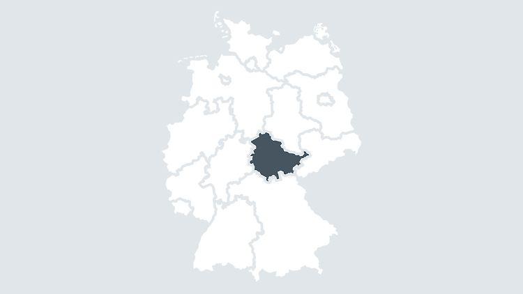 dpa_Regio_Dummy_Thueringen.png