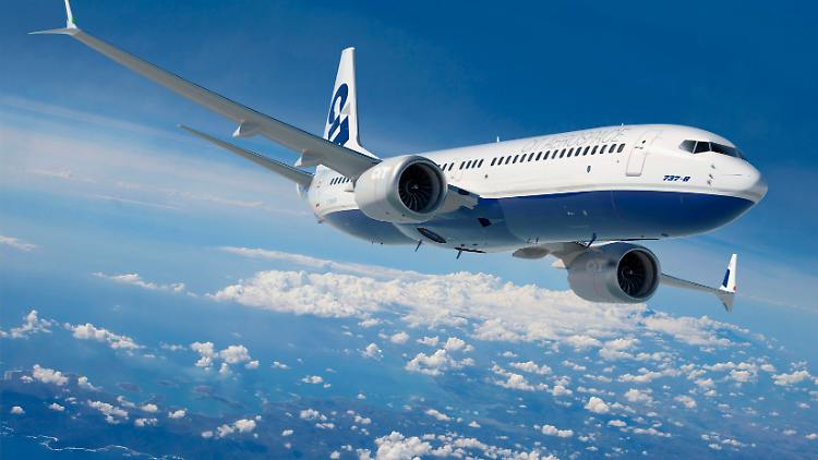 CPE_737+MAX+8_K65921.jpg