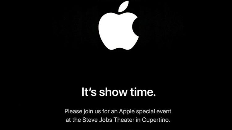 Apple Event März.jpg
