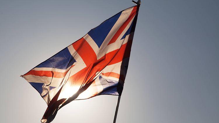 Drohender Wirtschaftskonflikt: Großbritannien will Zölle bei ungeregeltem Brexit drastisch senken