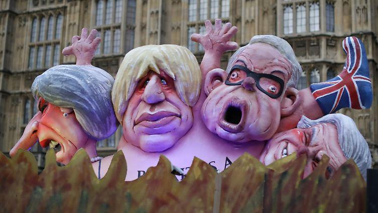 Brexit17.jpg