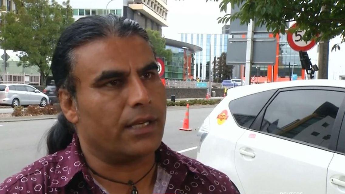 Neuseeland Moschee Video: Moschee-Angriffe In Neuseeland: IS Droht Mit Vergeltung