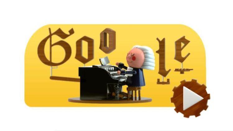 Google Doodle Bach KI.JPG