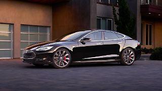 Tesla Modell S.jpg