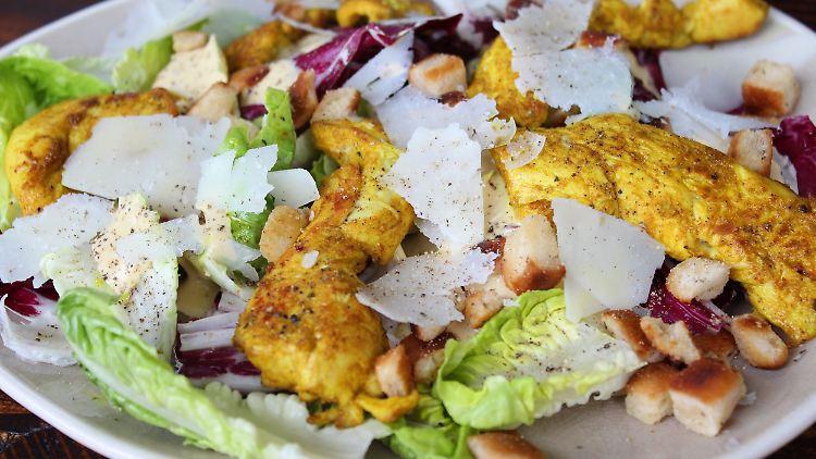 Caesar Salad_HighRes.jpg