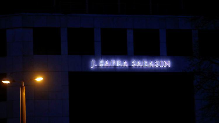 Sarasin.jpg