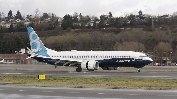 Boeing 737 Max 3.jpg