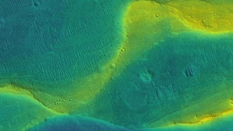 Mars_Fluss.jpg