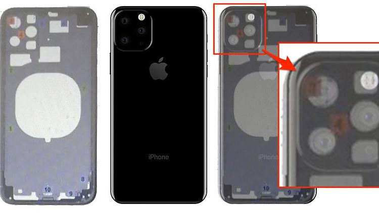 iPhone XI Leak.jpg