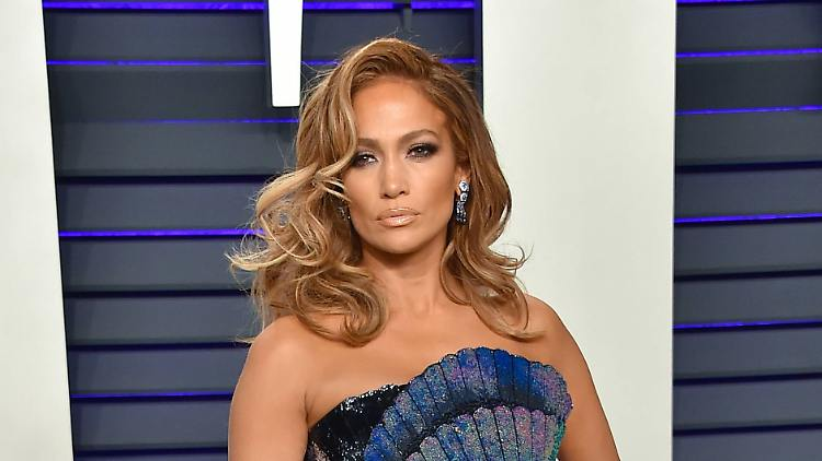 Jennifer Lopez macht Hollywood mit heißem Bikini-Foto sprachlos