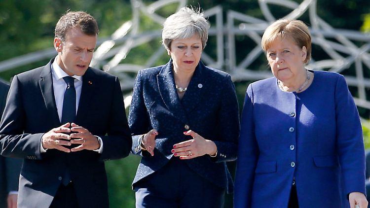 Brexit20.jpg