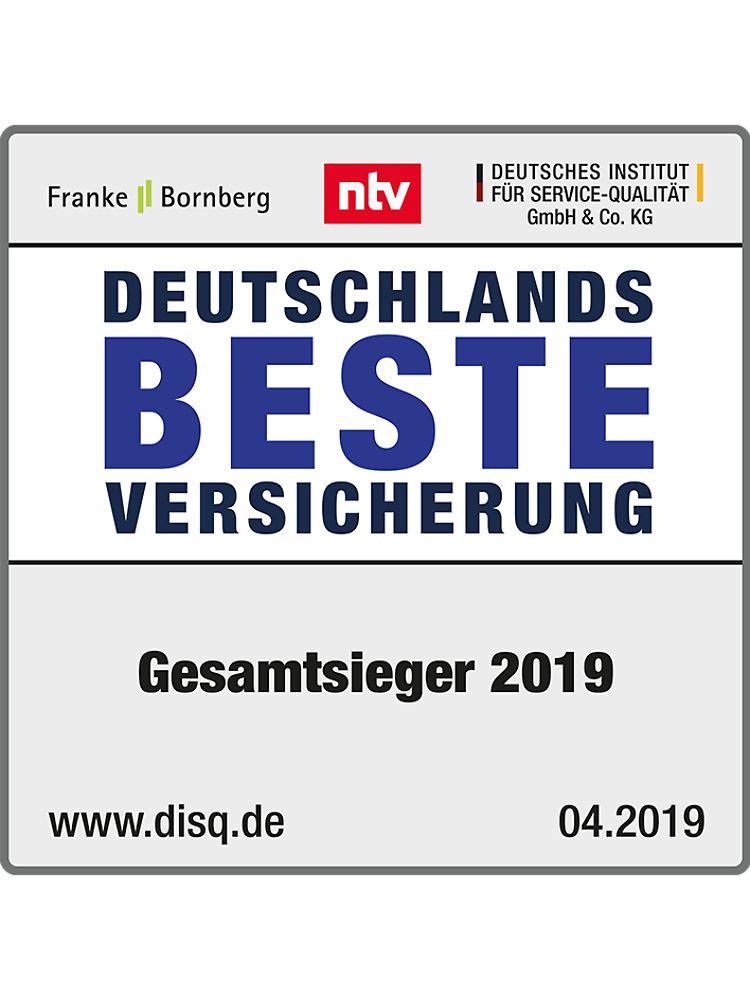 produkte und service bewertet deutschlands beste. Black Bedroom Furniture Sets. Home Design Ideas