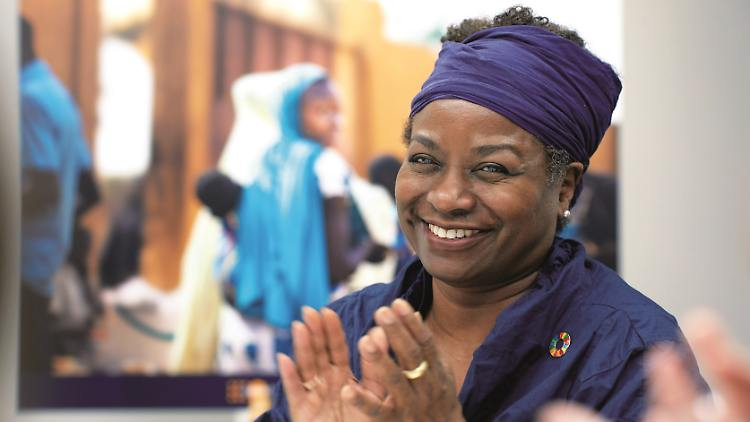 Natalia Kanem UNFPA.jpg