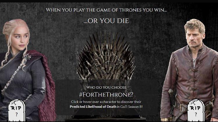 Wer überlebt Game of Thrones..JPG