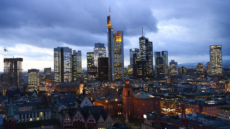 Skyline Frankfurt4.jpg