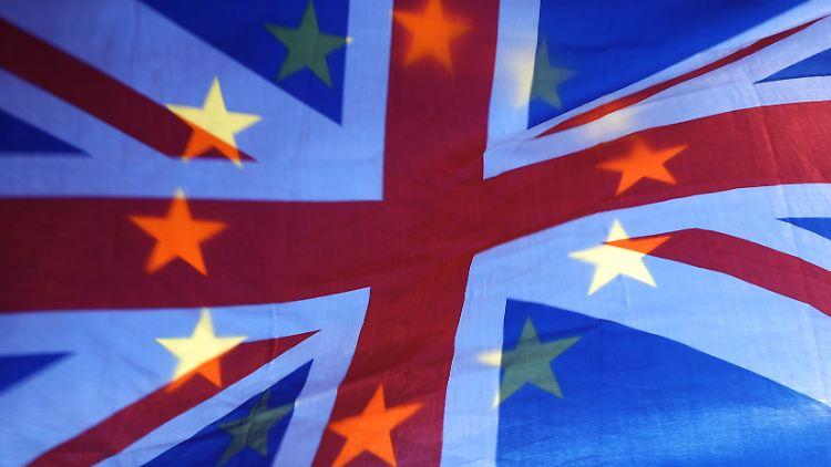 EU Großbritannien #asdf Symbol 119178236.jpg