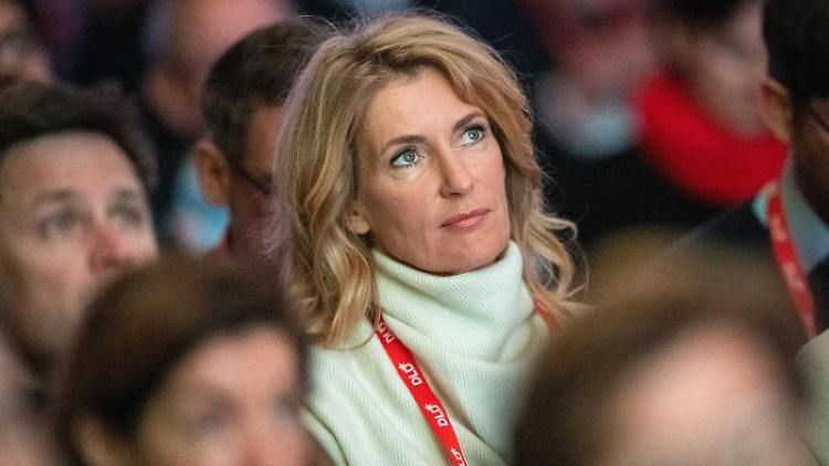Maria Furtwängler, Schauspielerin, nimmt an der Innovationskonferenz Digital-Life-Design (DLD) teil.jpg