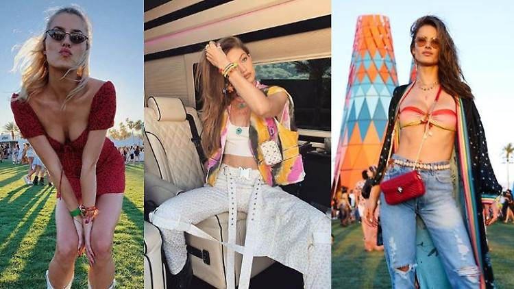 Collage_Coachella.JPG