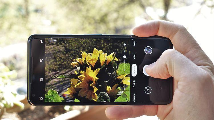 Smartphone-Fotos-1.jpg
