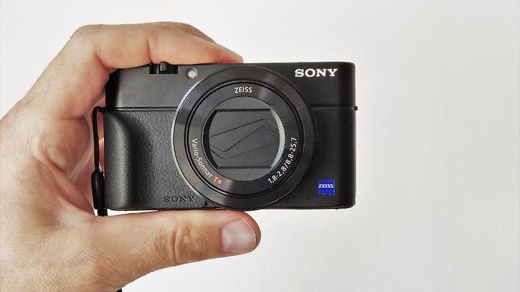 Sony-RX100-III-1.jpg