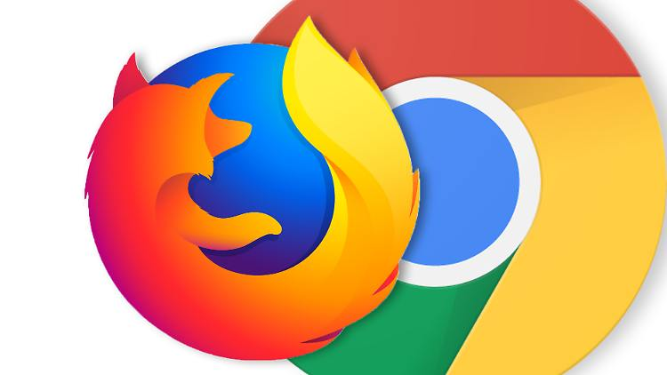 Firefox-Chrome.jpg