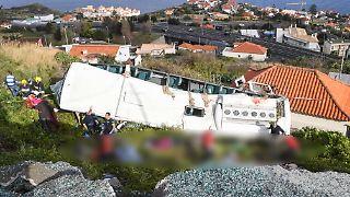 Madeira mit Weichzeichner 2.jpg