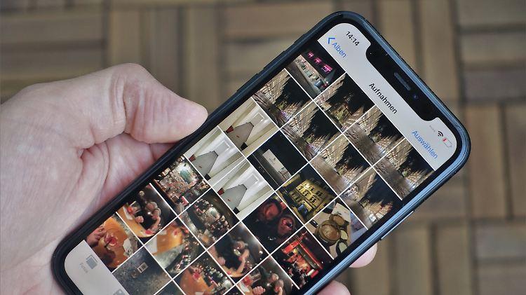 Foto-Backup.jpg