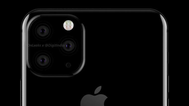iPhone XI Kamera Onleaks.jpg