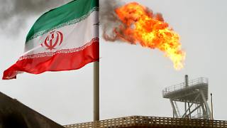 Thema: Iran-Konflikt