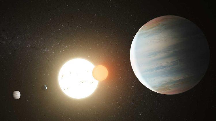 1166_keplerplanets.jpeg