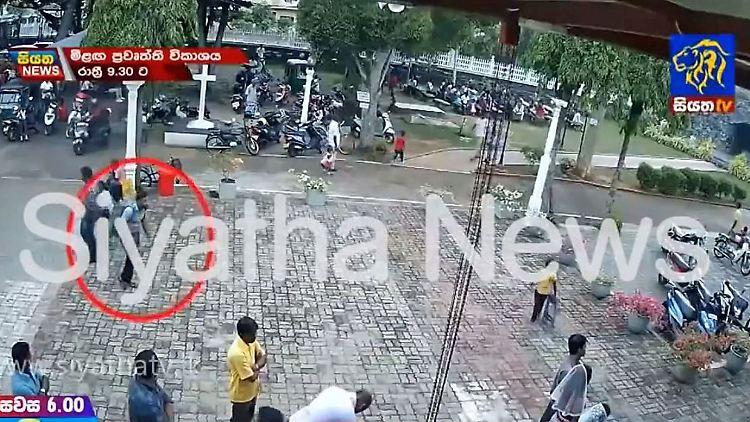 Sri Lanka Attentäter.JPG