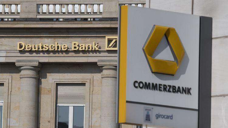 Deutsche Bank Commerzbank2.jpg