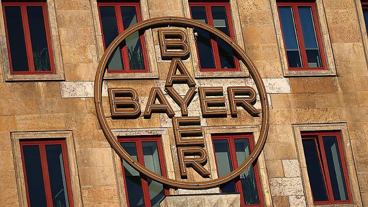 Ärger um Monsanto-Listen: Bayer bittet um Entschuldigung