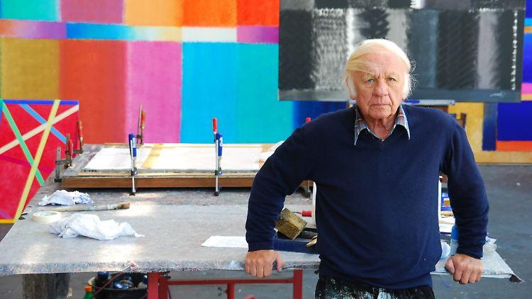 RS5817_Fotografie_ Portrait_ Heinz Mack im seinem deutschen Atelier, 2012-scr.jpg