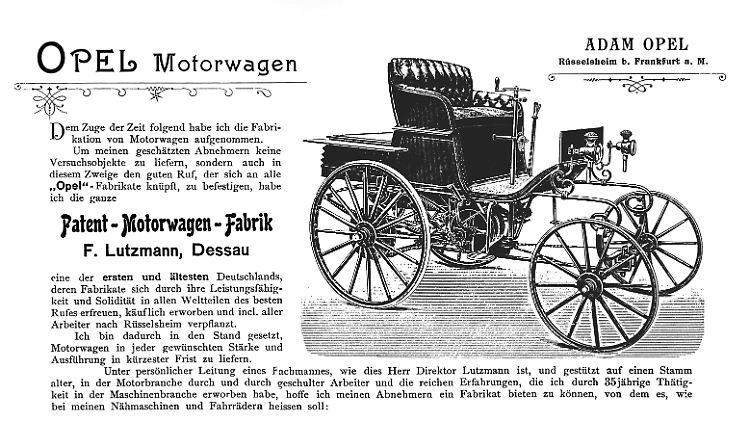 Opel_49393.jpg